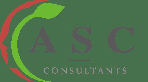 ASC Consultants Online Training